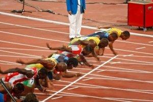beijing-china-olympics