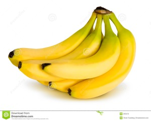 bunch-bananas