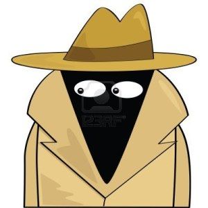 cartoon-illustration-of-a-spy-wearing-a-hat-and-trenchcoat