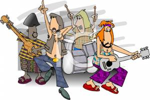 Cartoon_Rock_Band