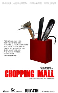 chopping_mall