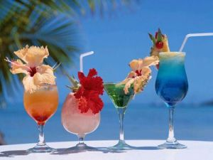 Drinks-4
