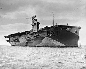HMS_Fencer_D64