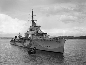 HMS_Vansittart (D64)