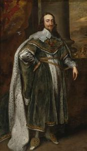 King_Charles_I_by_Antoon_van_Dyck