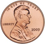 Lincoln_Penny_Obverse