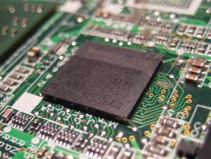 memory chip ram