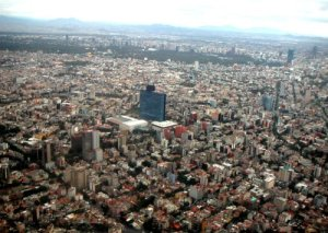 mexico-city-from-plane-1