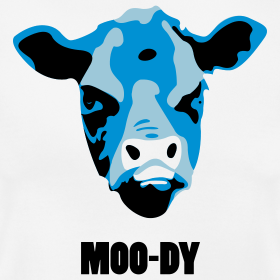 moody-cow_design