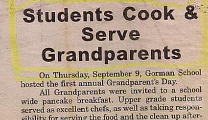 np_cookandservegrandparents