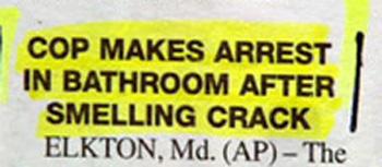 np_copinbathroomsmellscrack