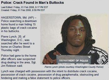 np_crackfoundinbuttocks