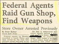 np_federalagents