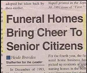 np_funeralhomesbring