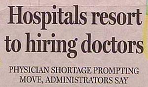 np_hospitalshiredoctors
