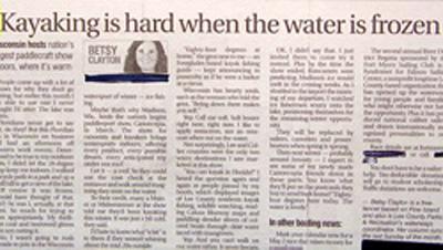 np_Kayakinghardwithfrozenwater