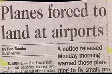 np_planeslandatairports