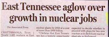 np_Tennesseeaglowovernuclearjobs