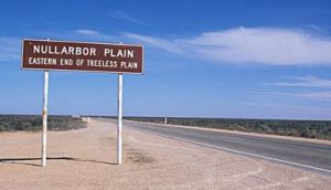 Nullarbor_plain
