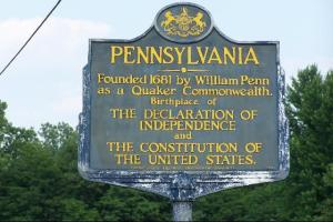 Pennsylvania-SC