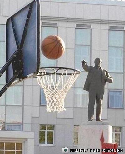 ptp basketball