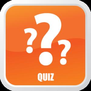 Quiz 03