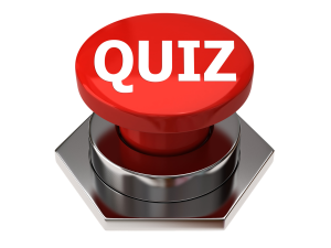 Quiz_button 02