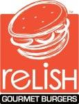 Relish_LargeLogo