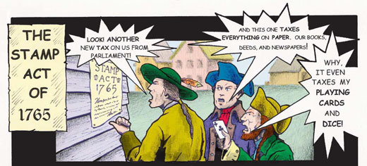 stamp-act-cartoon