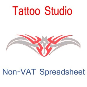 tattoo-non-vat-spreadsheet