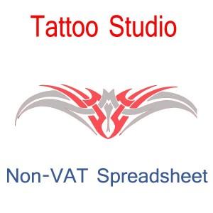 tattoo-non-vat-spreadsheet