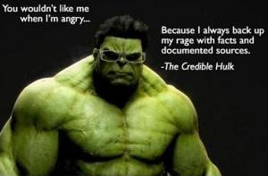 the-credible-hulk1