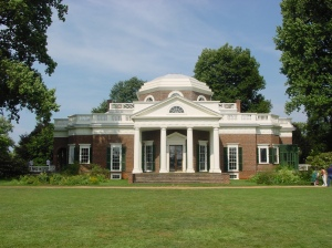 Thomas_Jefferson's_Monticello_Estate