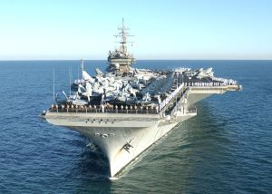 USS_Constellation_CV-64
