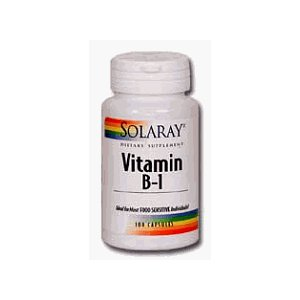https://fasab.files.wordpress.com/2013/06/vitamin-b1.jpg