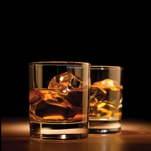 whiskey-glasses