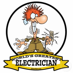 worlds_greatest_electrician