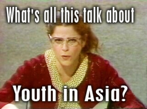 Youth-in-Asia