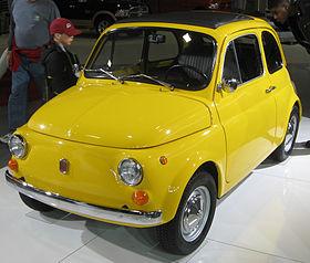 1970_Fiat_500_L_