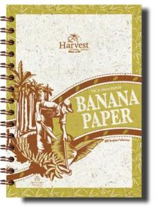 banana-paper-notebook