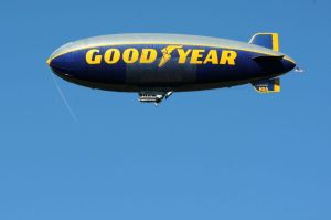 blimp_Goodyear