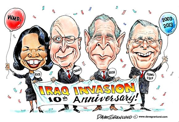 cartoon-Iraq_10th_Anniversary