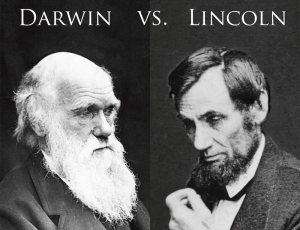 darwin-vs-lincoln
