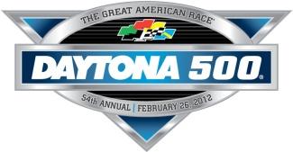 Daytona_500_logo