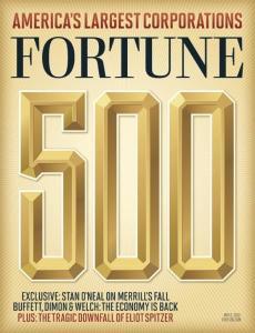 FORTUNE_500_2010
