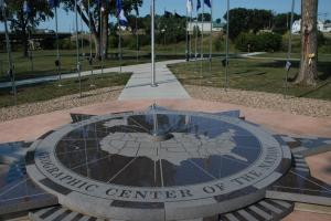 Geographic-Center-of-the-US-Speafish-SD