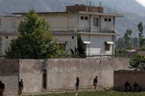 hideout-house-of-slain-al-qaeda-leader-osama-bin-laden-in-abbottabad