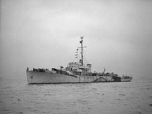 HMS_Anguilla_1944
