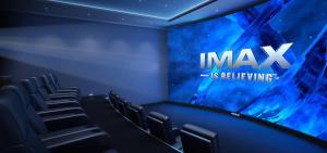 IMAX-home-theater