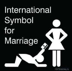 internationalmarriagesymbol